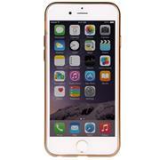 VIVA MADRID METALICO FLEX CASE IPHONE 6/ 6s ROSE GOLD
