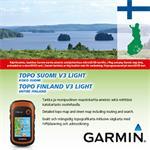 Image of TOPO Suomi v3 Light - Koko Suomi